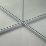 Kristal-EVO_LOW_-OLD(9)