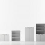 Storage-passepartout_2015_LOW_Pag04-05