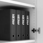 Storage-passepartout_2015_LOW_Pag09_A