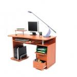 PC Scanner