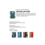 spogliatoio-ante-colorate