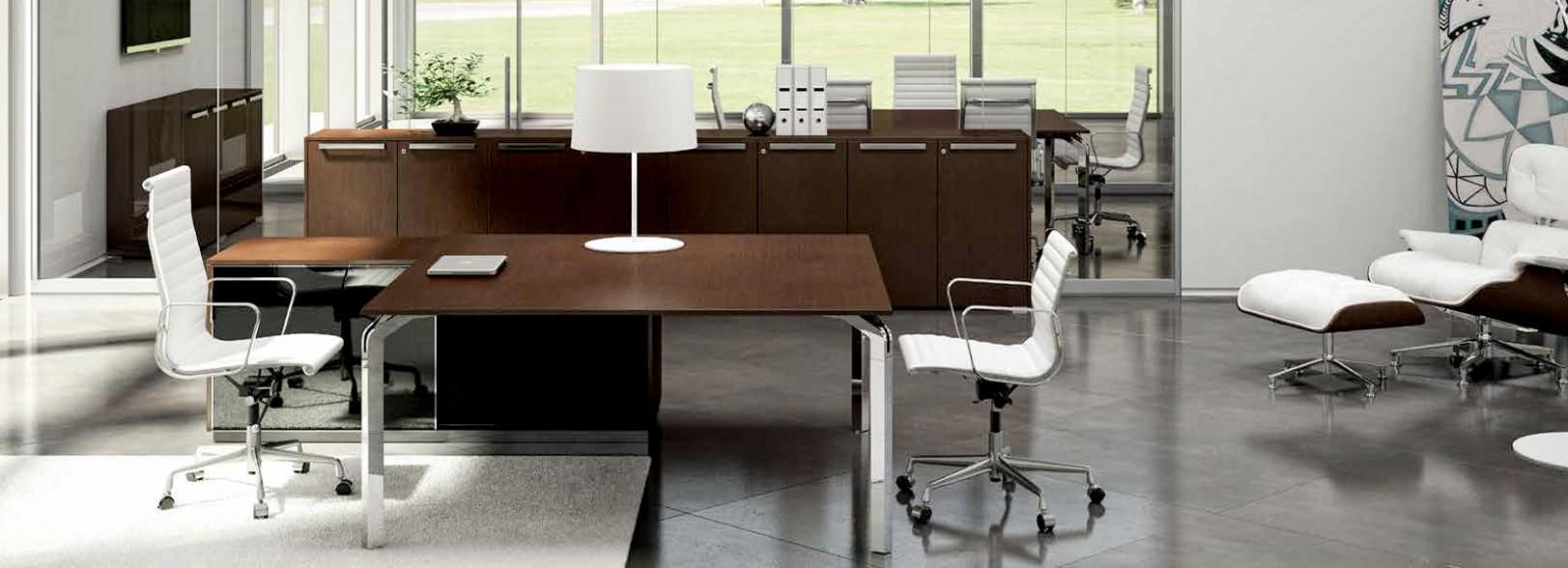 Guarinoffice forniture per ufficio for Forniture per ufficio