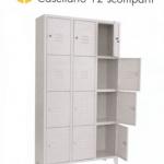 casellario-2