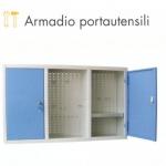 mobiletto-5