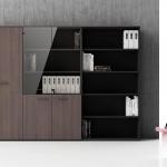 Storage-passepartout_2015_LOW_Pag20-21