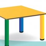 tavolo-multicolor