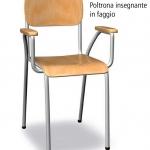 poltrona-insegnante
